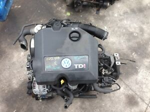 2002-VW-BEETLE-1-9-TDI-ATD-ENGINE-FULL-CAR-FOR-SPARES-PARTS