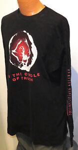 vtg-REALITY-SUPERFIGHTING-MMA-1996-Long-Sleeve-t-shirt-2XL-90s-Circle-of-Truth