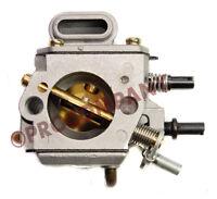 Zama Carburetor For Stihl 029 039 Ms 290 Ms 310 Ms 390 Chainsaws