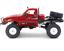 WPL-1-16-2-4GHz-Electrico-RC-Camion-Coche-Off-Road-4WD-Remoto-Control-Regalo-USB miniatura 10