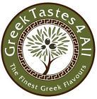 greektastes