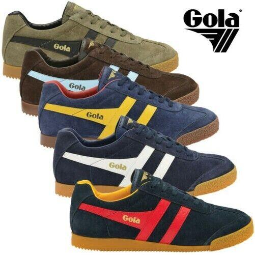 gola sneakers sale