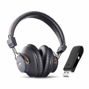 Avantree-Wireless-Bluetooth-PS4-Gaming-Headphones-USB-Audio-Transmitter-Set