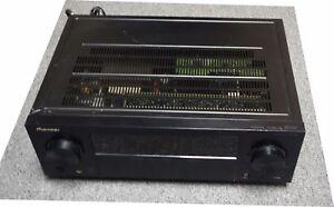 Pioneer-VSX-823-K-5-1-Channel-Network-AV-Receiver-3D-HDMI-AirPlay