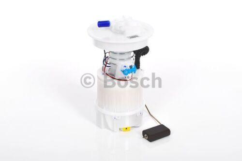 Bosch Bomba De Combustible Alimentar Unidad 0986580951-5 Año De Garantía