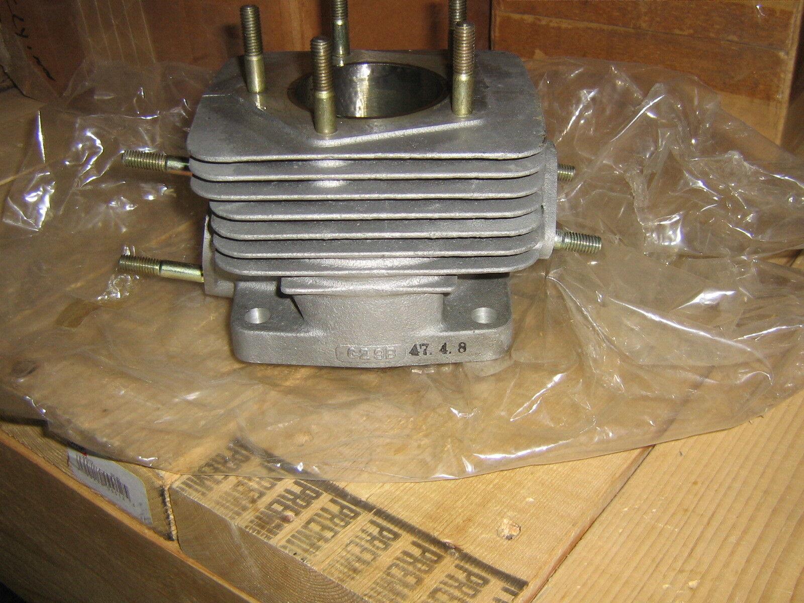 Chaparral xenoah g29b 292cc cylinders nos  59.5mm bore1973-74 firebird x 2