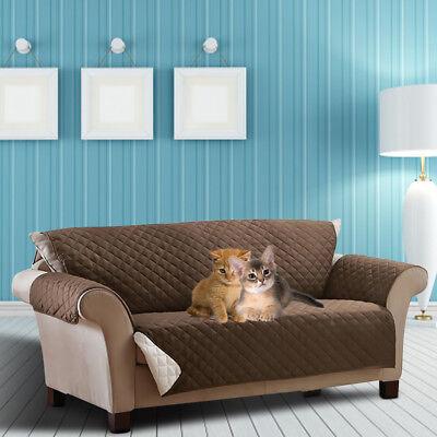 Ehrlichkeit Sofabezug Schutz Sesselbezug Katze Haustier-schutz Hundematte Hundebett