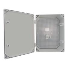 Schaltschrank UNI-1 Verteilerschrank Industriegehäuse Schaltkasten 5719