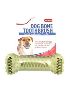 New-Dog-Bone-Toothbrush-Dental-Care-Removes-Plaque-Tarter-Cleans-Mouth-Hygiene