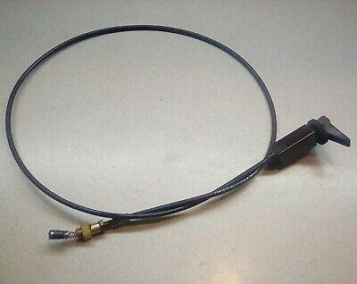 1995 1996 1997 1998 1999 2000 ** Choke Cable Lever Kit Polaris Xplorer 400 4x4