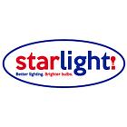starlightledbulbsuk