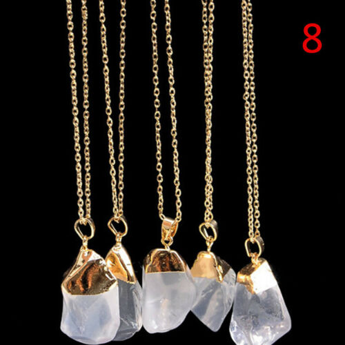 Durable Necklaces Statement Jewelry Beautiful Irregular Creative Necklace Y2