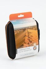Cokin P3068 Filtertasche für 5 Filter Bag Etui Box