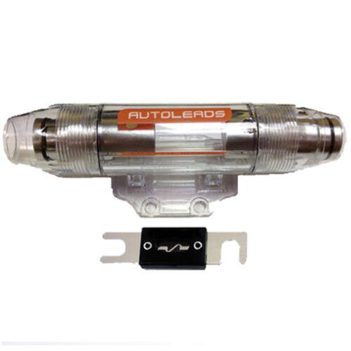 B000651380 Joint de hayon arri/ère Peugeo-t 107 /& Citroe-n C1