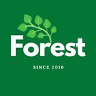 forestcleaningsupplies