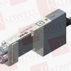 BRAND NEW SQ14415L1C6 SMC SQ1441-5L1-C6