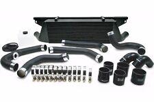 Treadstone Performance 02-07 Subaru WRX STI Intercooler Kit FMIC Impreza ej20