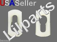 Gm Buick Door Rocker Panel Moulding Clip 10287547 A20408