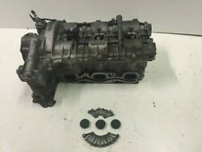 986 Porsche Boxster 27l Right Side Engine Cylinder Head Valve Cover Oem