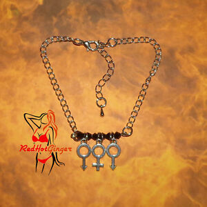 MFM-Cuckold-Anklet-Hotwife-Bi-Sexual-Whore-3sum-gangbang-Swinger-Queen-Of-Spades