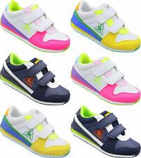 Kinder Knöchelschuhe Jungen Freizeitschuhe Sport Turnschuhe Schuhe Nr 742