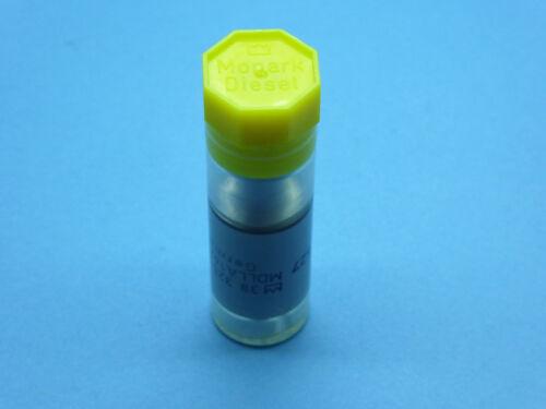 Nº Monark Buse d/'injection-DLLA 142s926-Vs 0433271466-Nozzle//injecteur de