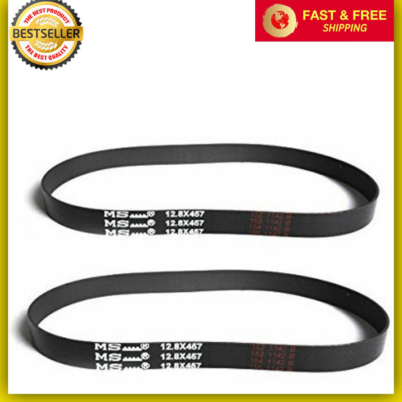 2 Genuine Hoover Windtunnel T Series Belts 562289001 AH20065 Style 65 Belt