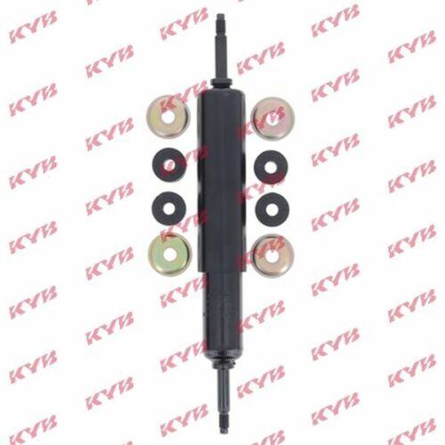 /> 13 Vagón Premium Amortiguador Frontal Para Nissan Patrol Y61 2.7 2.8 3.0 4.8 97