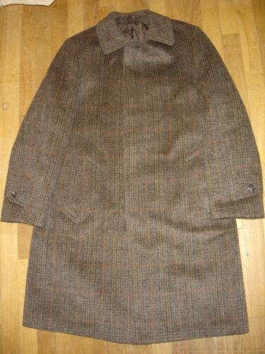 180 En Laine Chic Ollivaud Michel 52 Manteau 185 Cm 54 Taille Pour Personne qxXvSAX6