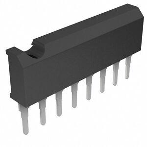 Circuito Operacional : Njm l jrc circuito integrado doble operacional amplificador