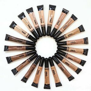 LA-L-A-GIRL-PRO-CONCEAL-CONCEALER-CORRECTOR-SELECT-SHADE-100-AUTHENTIC