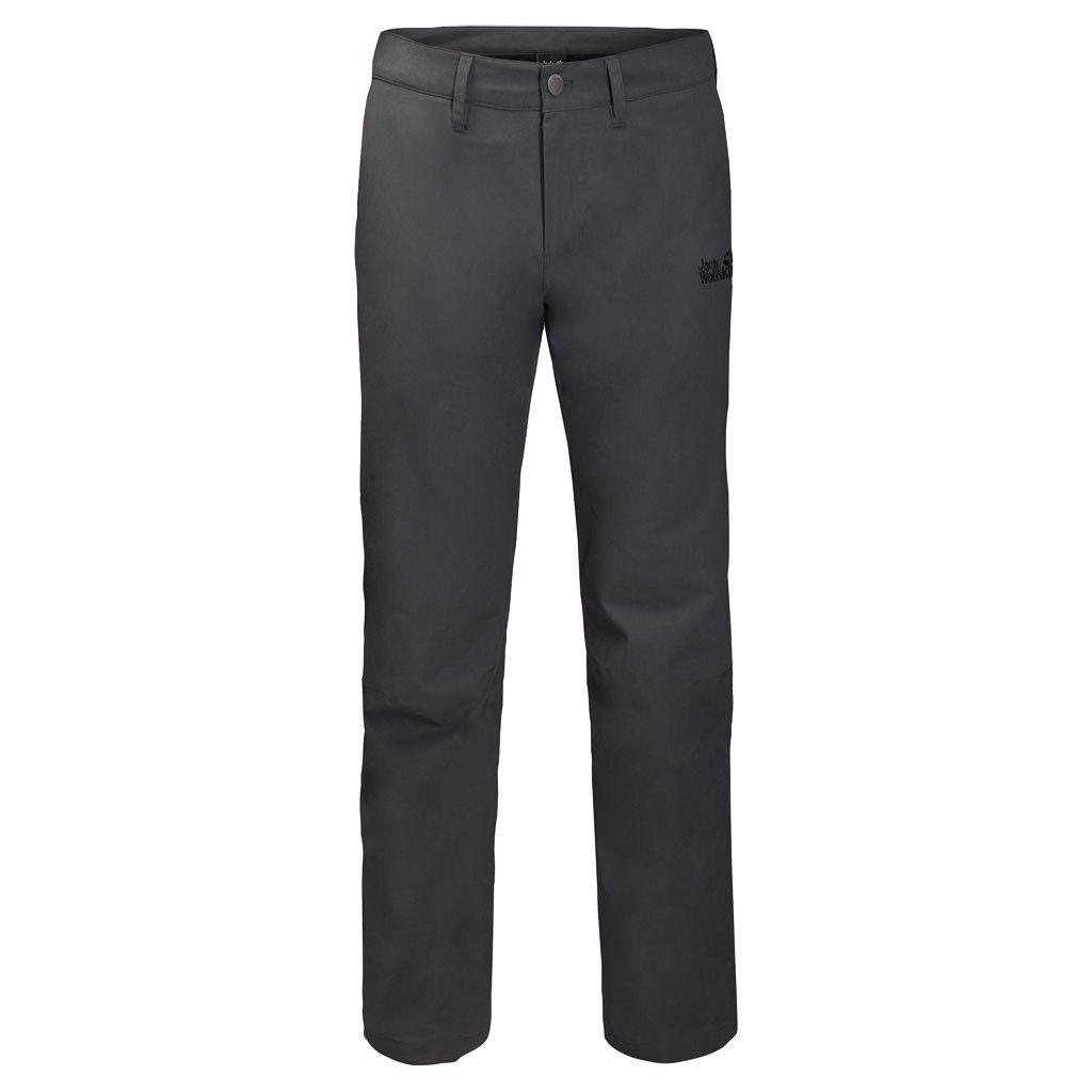 Jack Wolfskin Rainfall Pants Männer
