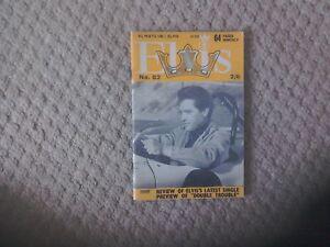 Elvis-Monthly-Mag-No-82