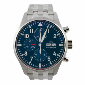 IWC-Pilot-039-s-Watch-Chronograph-IW3777-17-43mm-Le-Petit-Prince