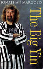 The Big Yin: Life and Times of Billy Connolly by Jonathan Margolis (Paperback, 1998)