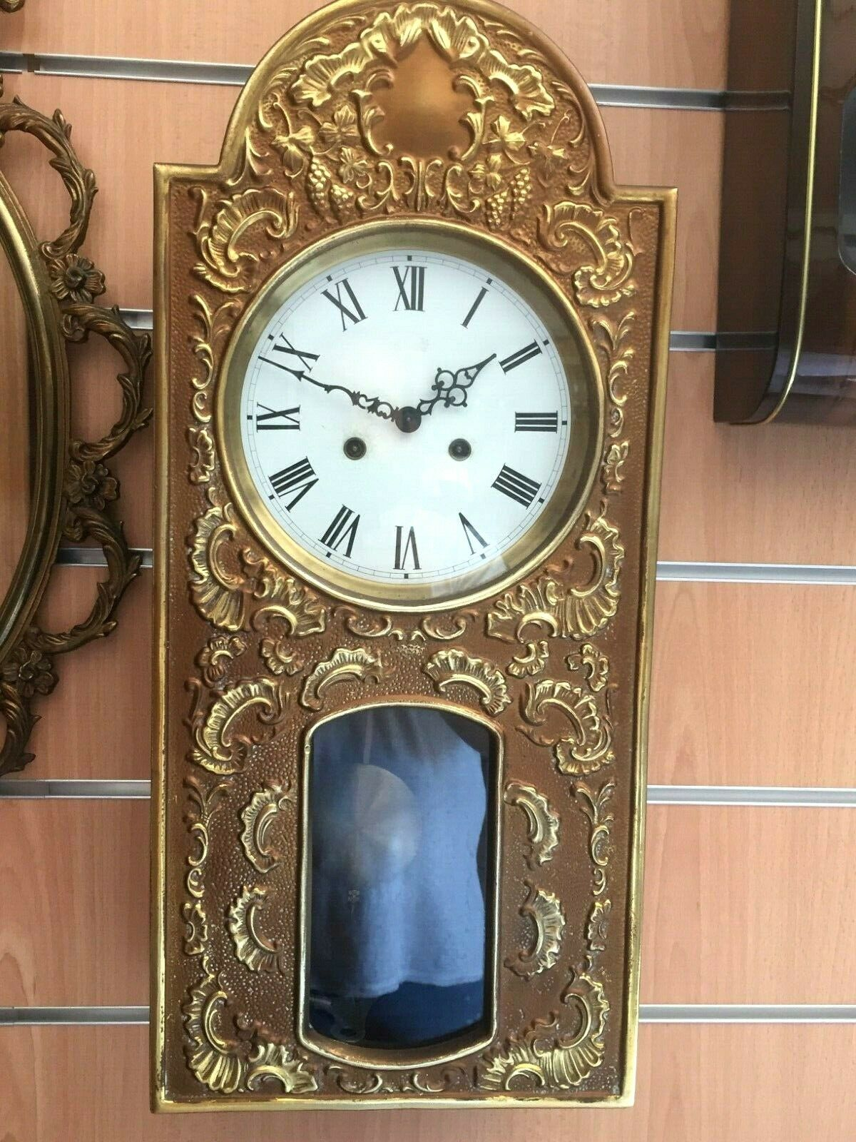 Orologio pendolo Annunci in tutta Italia Kijiji: Annunci
