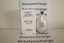 Boucheron Initial Perfume Body Lotion 6.8 oz