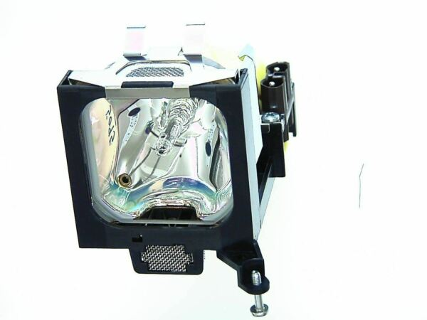 100% Waar Original Lamp For Eiki Lc-sd15 Projector | Maxstrata