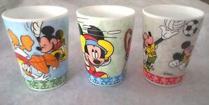 verres-en-porcelaine-disney-mickey-sur-le-sport