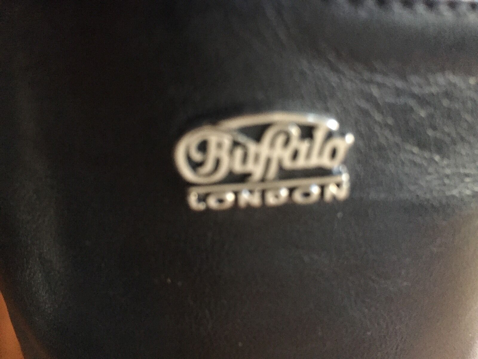 ♥️Buffalo London♥️ Stiefel Gr.37  sehr hoher NP