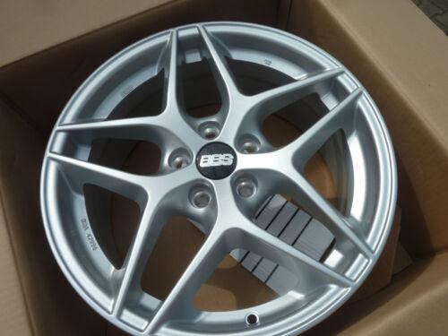 7,5x17 ET45 BBS Wolf Racing Alufelge 5x108 CF001 CF003 Ford Focus RS Galaxy Kuga