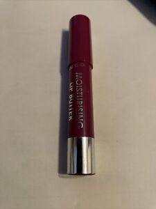 Lip Butter 4 PERFECT PLUM, Moisturising, Collection