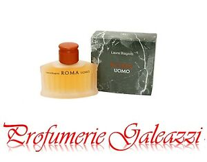 LAURA-BIAGIOTTI-ROMA-UOMO-AFTER-SHAVE-LOTION-75-ml
