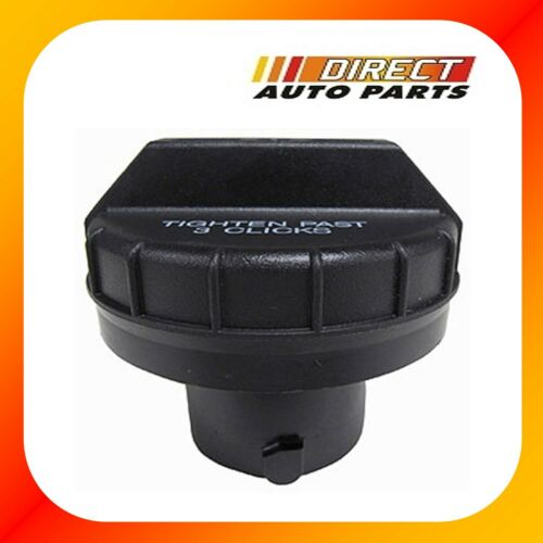 NEW OEM Type  Lincoln Mazda Mercury Gas Cap For Fuel Tank Stant 10832