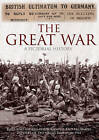 The Great War: A Pictorial History by Atlantic Publishing,Croxley Green (Paperback, 2013)