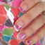 jamberry-half-sheets-N-to-R-buy-3-get-15-off-sale-NEW-STOCK thumbnail 53