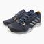 Adidas-Terrex-AX3-GTX-GoreTex-Outdoor-Hiking-Trainers-Mens-UK-10-G26577-BNB-New thumbnail 1