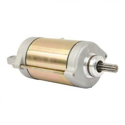Avvio motore sch0051 Arrowhead compatibile con KYMCO KYMCO KYMCO UXV I 500 20102010 178