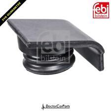 FIAT CINQUECENTO 170 1.1 Dip Stick 94 to 98 176B2.000 Oil Birth 46400617 New