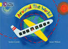 Around the World: Band 03/Yellow by James Carter (Paperback, 2007)